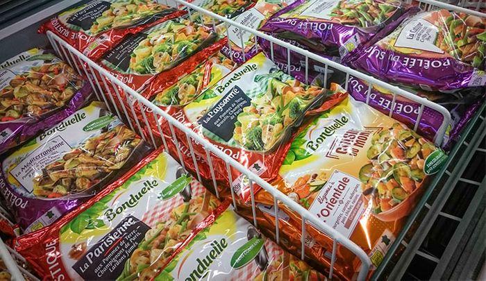 freezing-foods-101.jpg?w=700