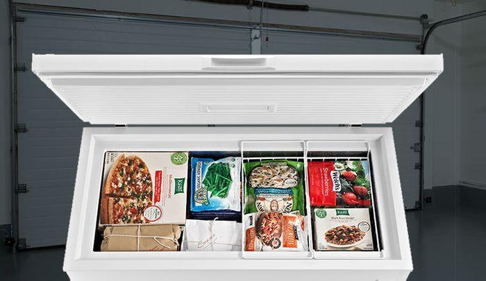 garage-chest-freezer.jpg?w=700