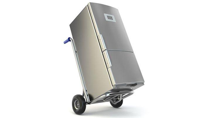 move-refrigerator.jpg?w=700