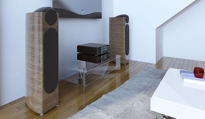 speaker-most.jpg?w=700