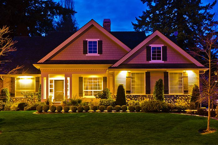 A Short Primer on the Home Automation Lifestyle